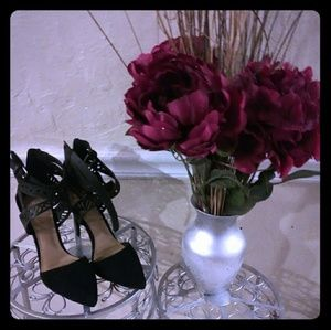 Joes high heels